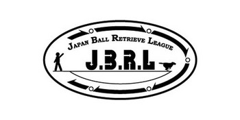 JBRL.jpg